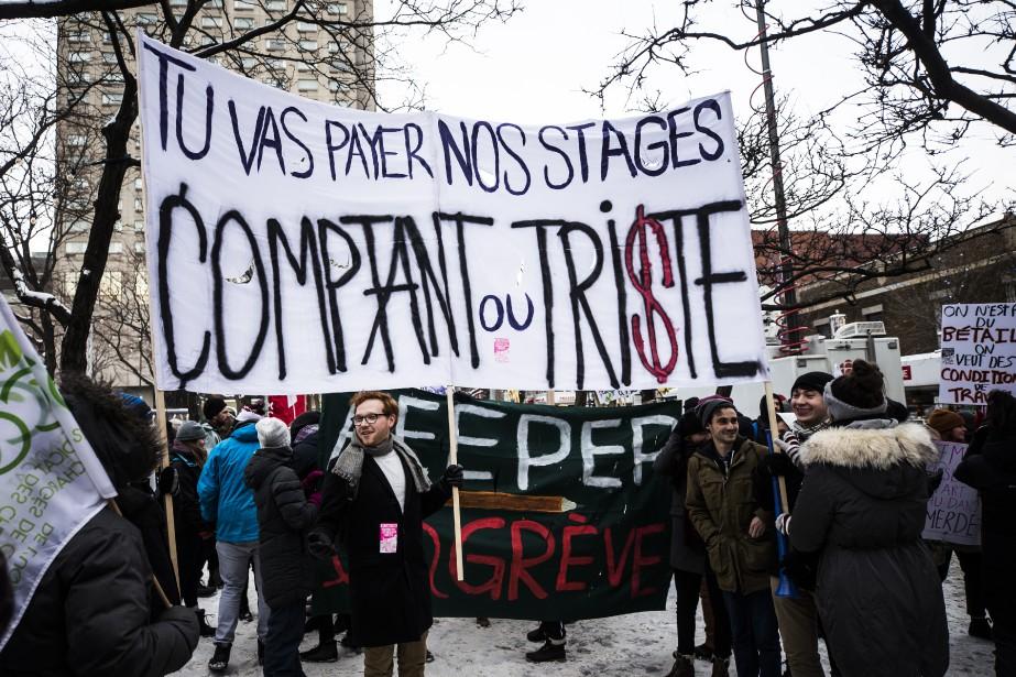 En date de ce mercredi matin, environ 58000... (Photo Olivier Pontbriand, La Presse)