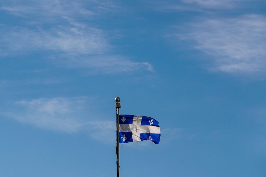 Les fonctionnaires québécois sont... (Photo YVES HERMAN, archives REUTERS)