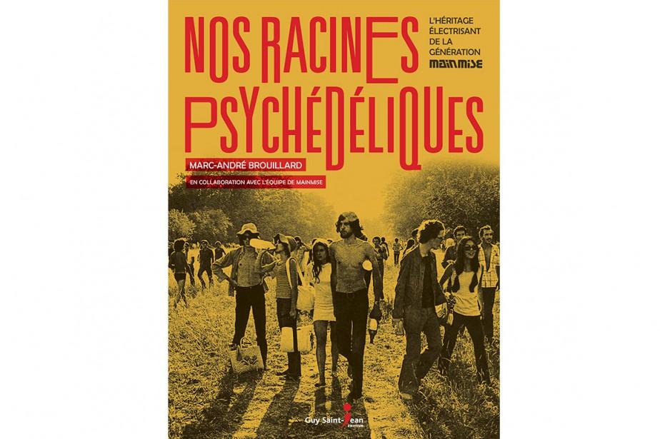 Livres Donner Du Beau La Presse