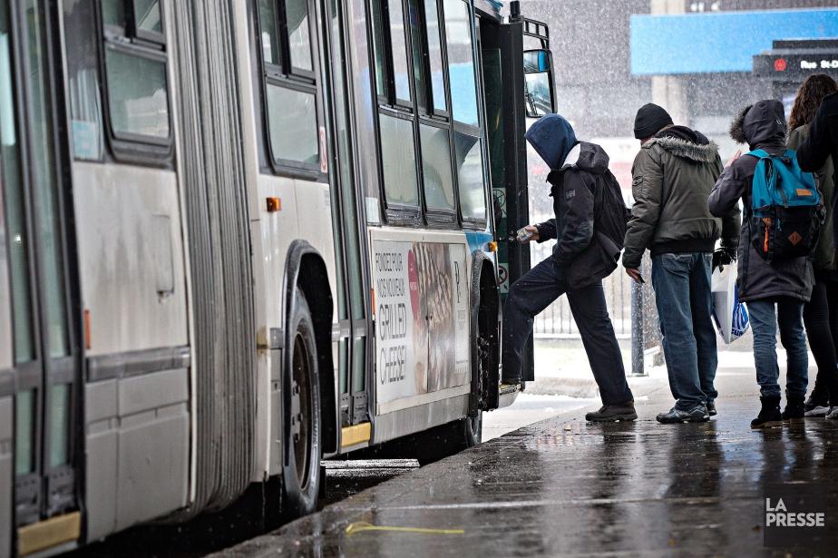 Les maires des municipalités défusionnées de Montréal souhaitent... (Photo Patrick Sanfaçon, archives La Presse)