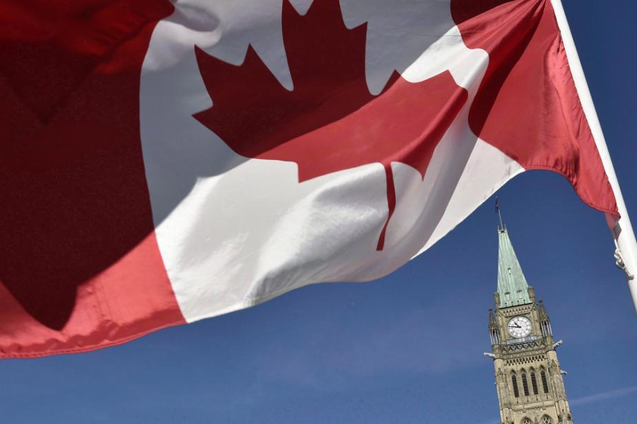 Bien sûr, le Québec n'est pas à plaindre...... (PHOTO JUSTIN TANG,ARCHIVES LA PRESSE CANADIENNE)