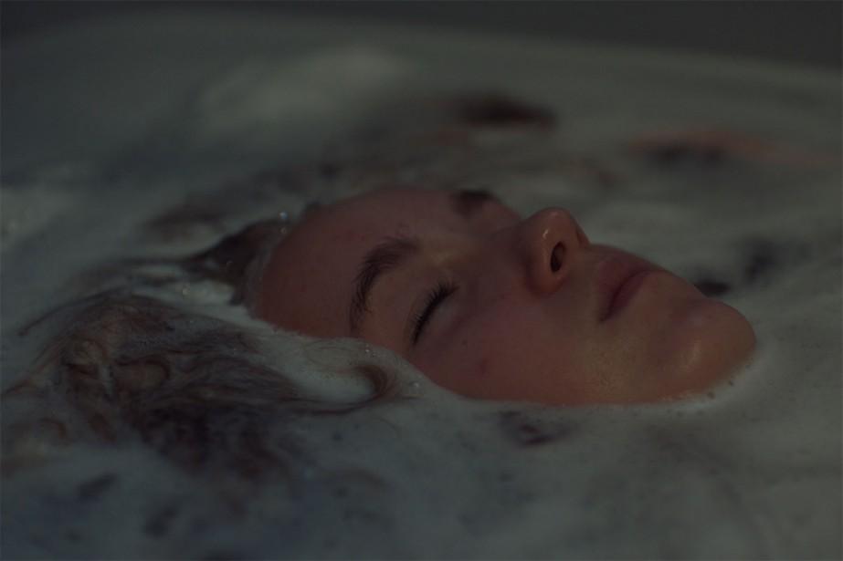 Une colonie est le premier long métrage de... (Photo fournie par Colonelle films)
