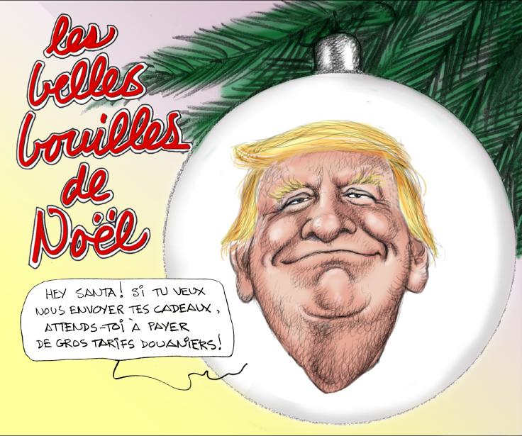 27 décembre 2018 | 27 décembre 2018