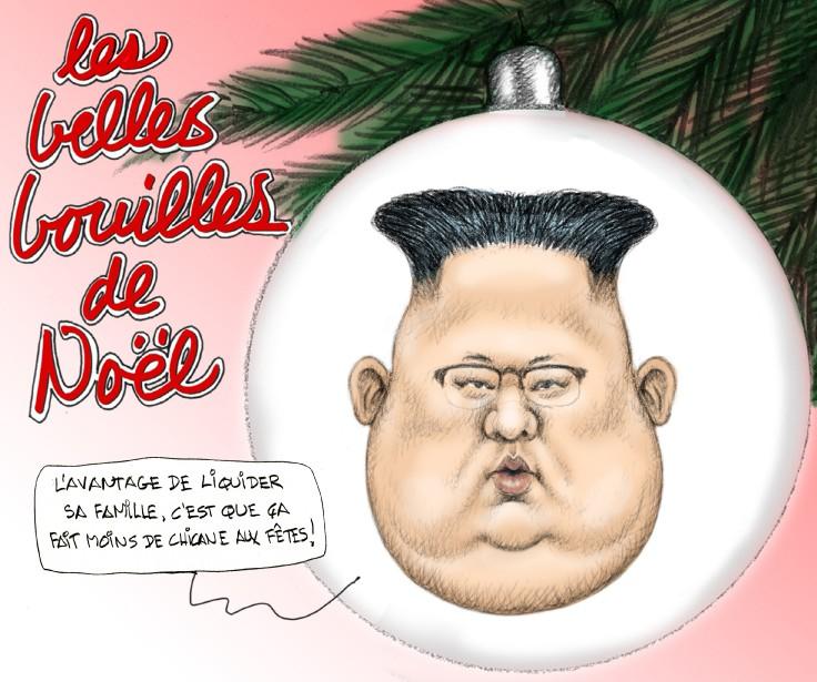 29 décembre 2018 | 29 décembre 2018