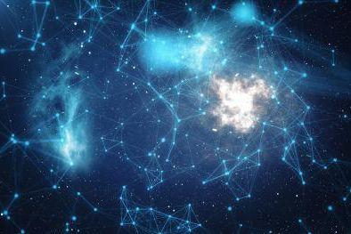 Même si elle défie toute logique scientifique, l'astrologie... (Photo Rost-9D, Getty Images/iStockphoto)