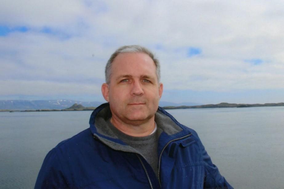 Paul Whelan est détenu par les autorités russes... (Photo archives Reuters)