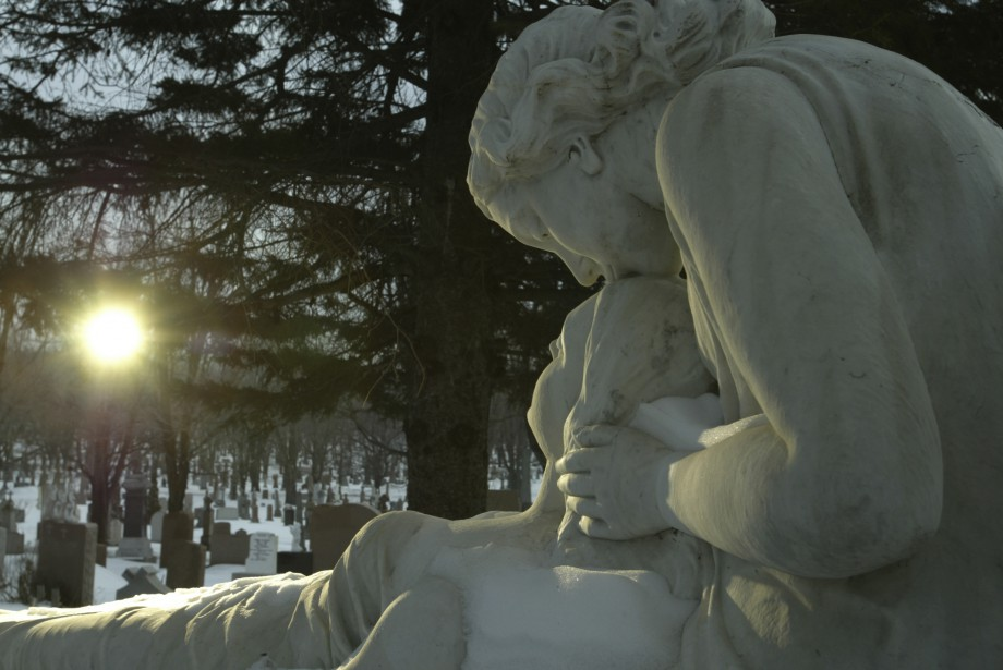 Québec a adopté en 2014 la Loi concernant... (ARCHIVES LA PRESSE)