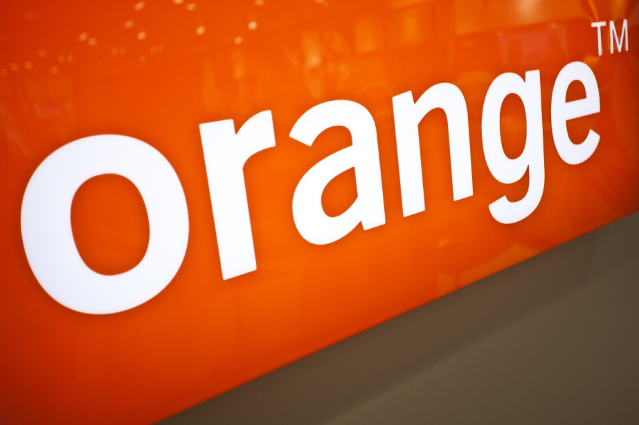 Orange se fait reprocher une «importante dégradation de... (Photo Balint Porneczi, archives Bloomberg)