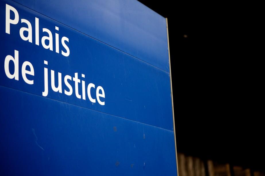 Dans un jugement rendu cette semaine, la Cour... (Photo Sarah Mongeau-Birkett, archives La Presse)