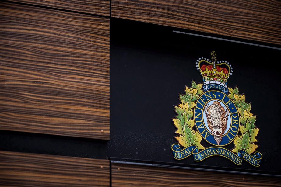 L'agent a plaidé coupable aux accusations qui pesaient... (Photo DARRYL DYCK, archives La Presse canadienne)
