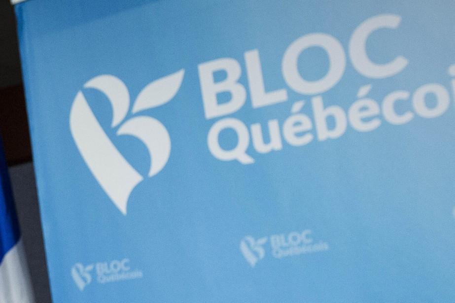 Très proche du Parti québécois dès sa naissance... (ARCHIVES LA PRESSE)