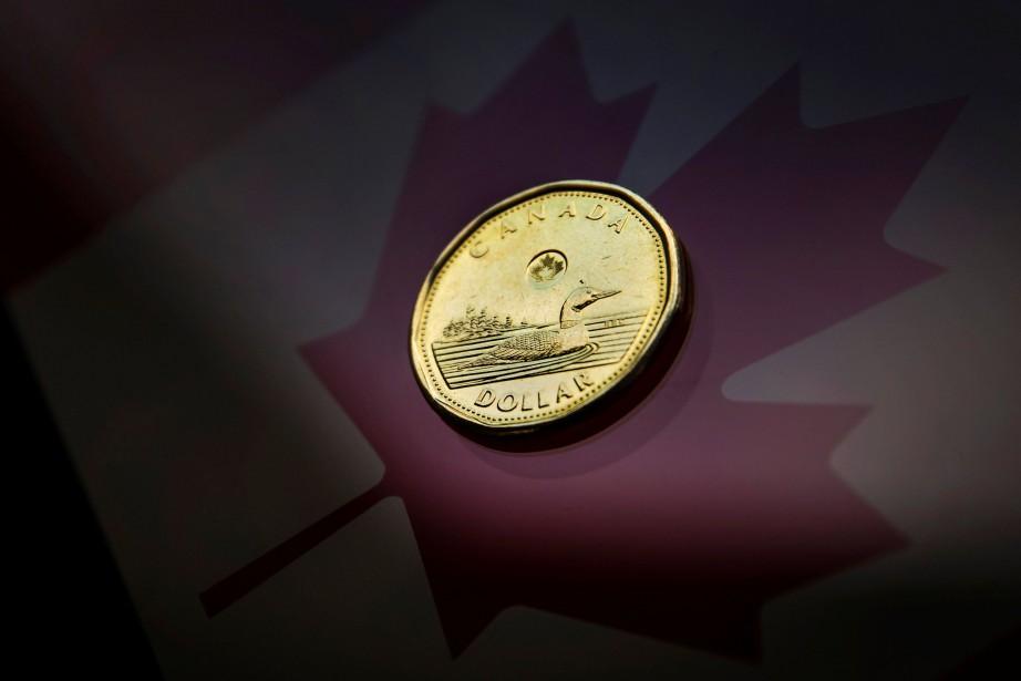 Dans son budget présenté en février, le gouvernement... (Photo Mark Blinch, archives REUTERS)