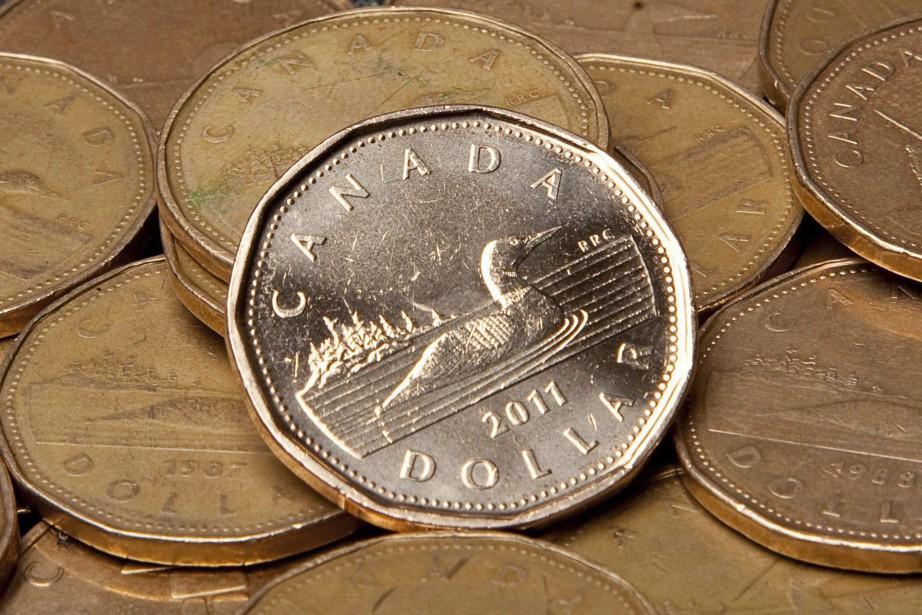 Le ministre du Travail, de l'Emploi et de... (Photo JONATHAN HAYWARD, La Presse canadienne)