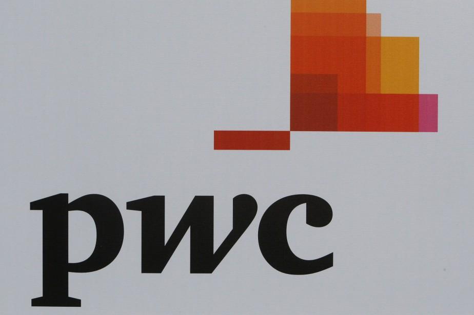 C'est la firme PricewaterhouseCoopers qui a indiqué cette... (Photo Sergei Karpukhin, archives REUTERS)