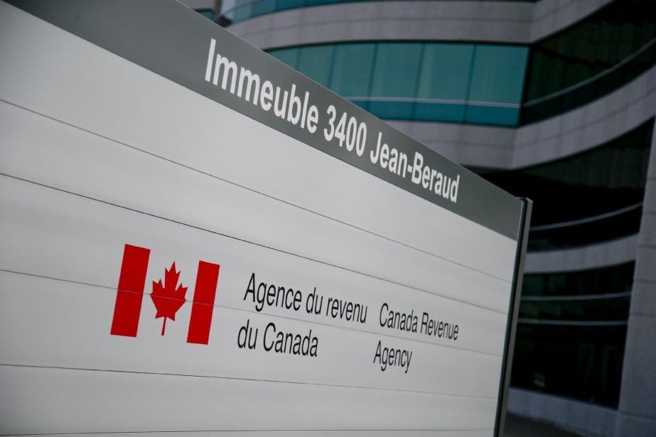 Un juge ontarien avait invalidé en juillet dernier... (Photo DavidBoily, archives La Presse)