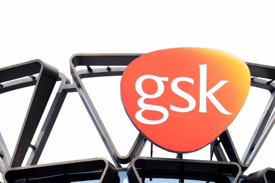 Cette annonce confirme les ambitions de GSK dans... (Photo Loriene Perera, archives Reuters)
