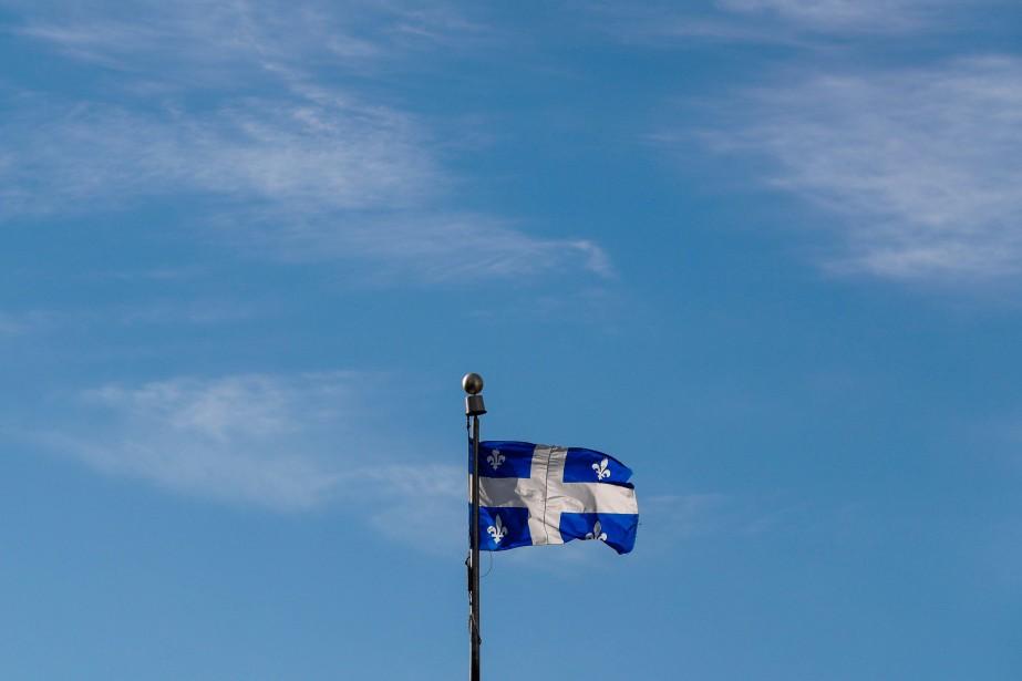 Le ministre québécois des Finances, Eric... (Photo YVES HERMAN, archives REUTERS)