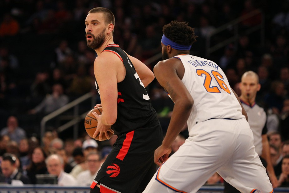 Marc Gasol.... (Photo Brad Penner, USA TODAY Sports)