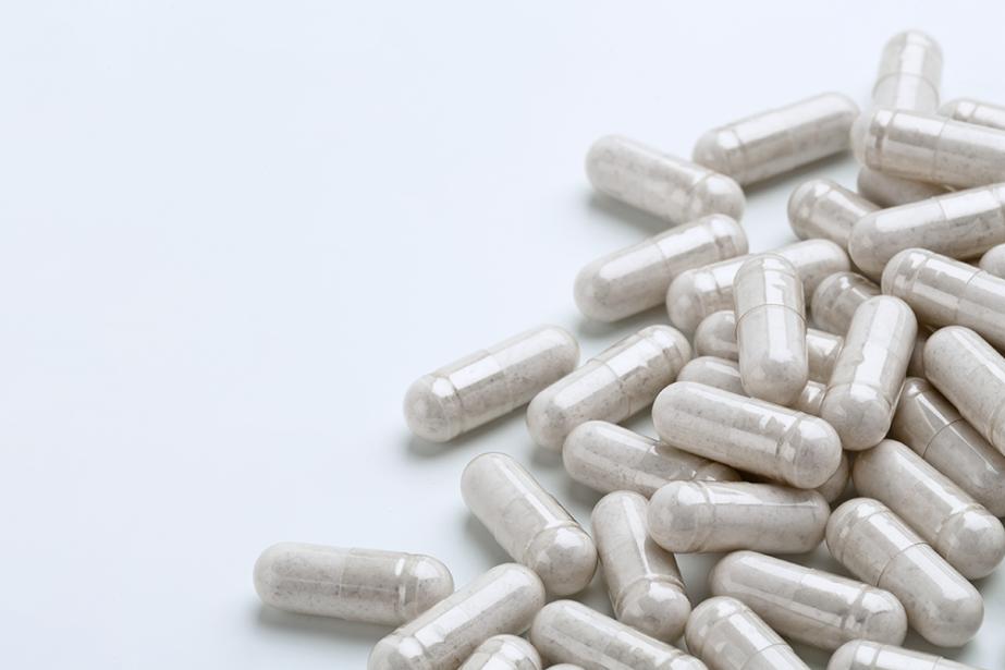 Le discours des gastroentérologues pour recourir aux probiotiques... (photo getty images)