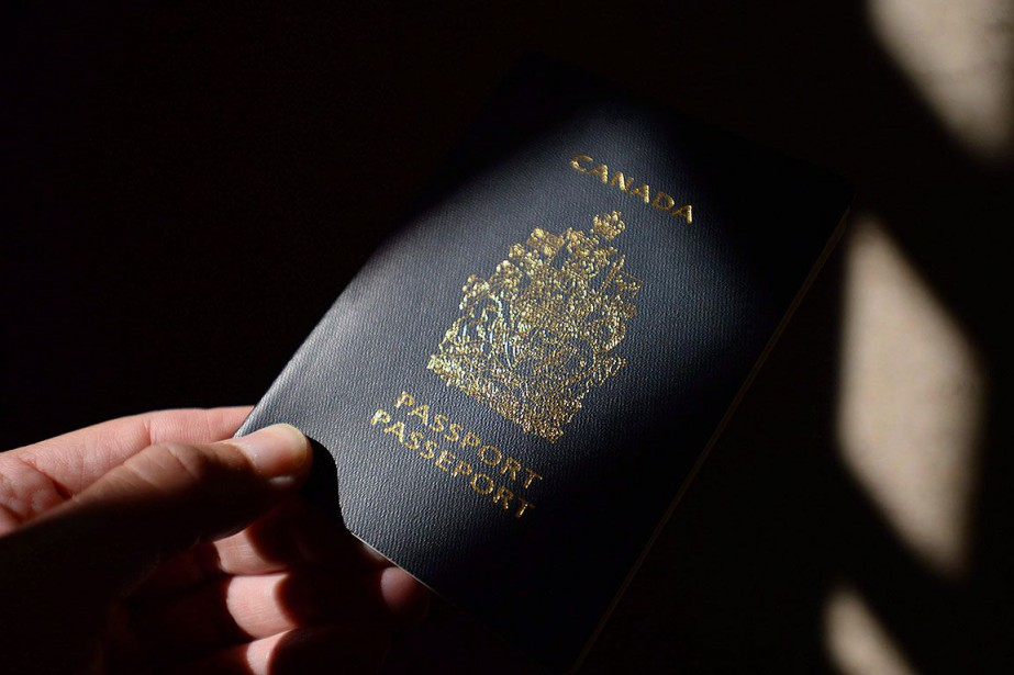 L'Association québécoise des avocats et... (Photo Sean kilpatrick, archives PC)