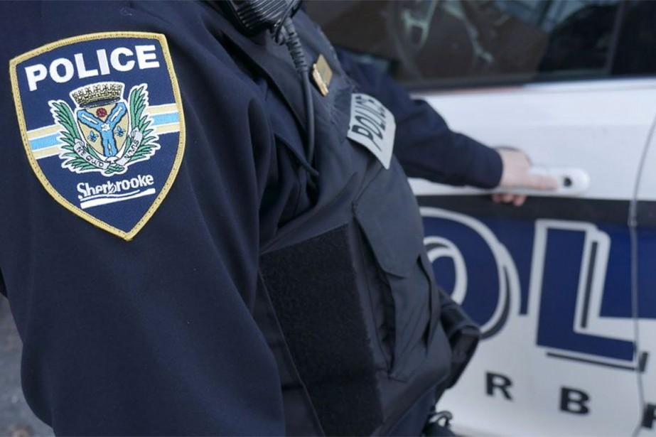 Un psychologue soupçonné de nombreux crimes liés... (Photo Archives La Tribune)