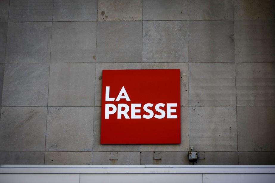Le Conseil de presse du Québec a... (PHOTO OLIVIER JEAN, ARCHIVES LA PRESSE)