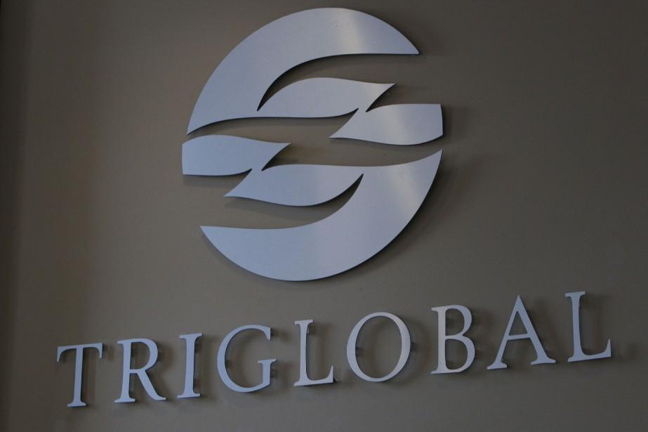 L'affaire Triglobal est l'une des plus grandes fraudes... (PHOTO RÉMI LEMÉE, ARCHIVES LA PRESSE)