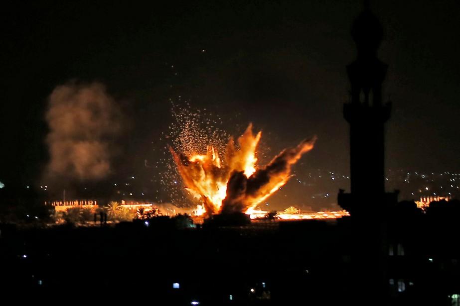Gaza site de rencontrelois de l'état de Washington sur la datation d'un mineur