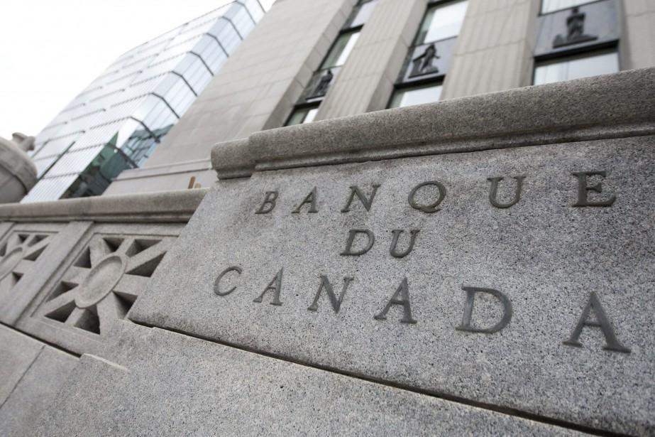 De nombreux analystes ne s'attendent pas à ce... (PHOTO SEAN KILPATRICK, ARCHIVES LA PRESSE CANADIENNE)