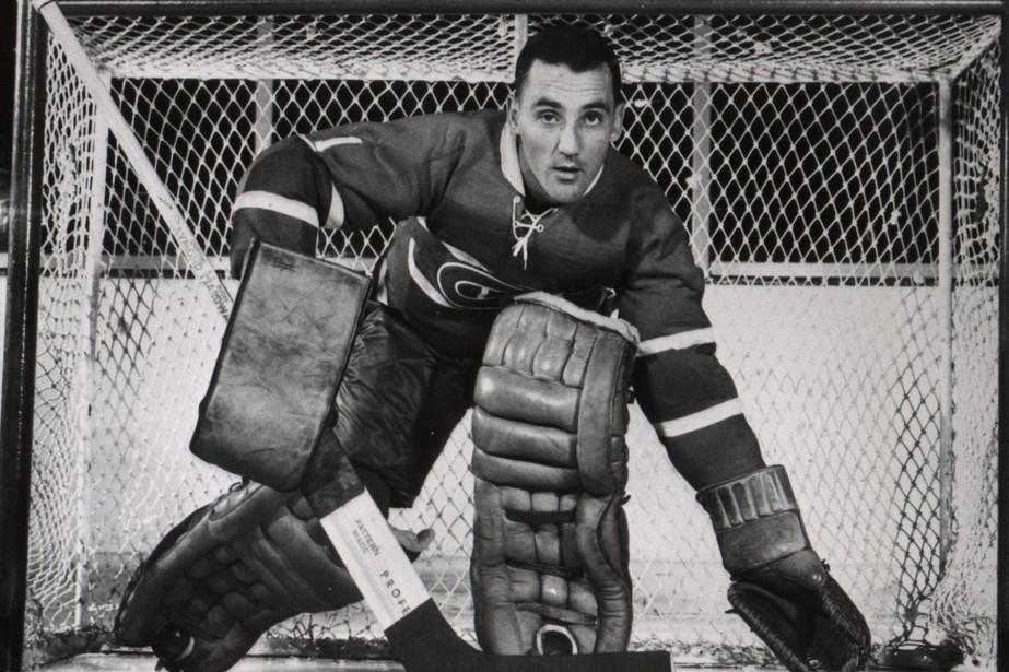 женщинам легендарный вратарь хоккея канады фото капуста, также называемая