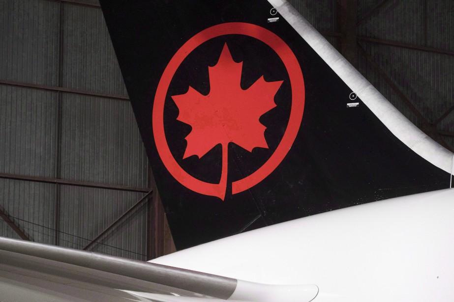 La plus grande ligne... (PHOTO MARK BLINCH, ARCHIVES LA PRESSE CANADIENNE)
