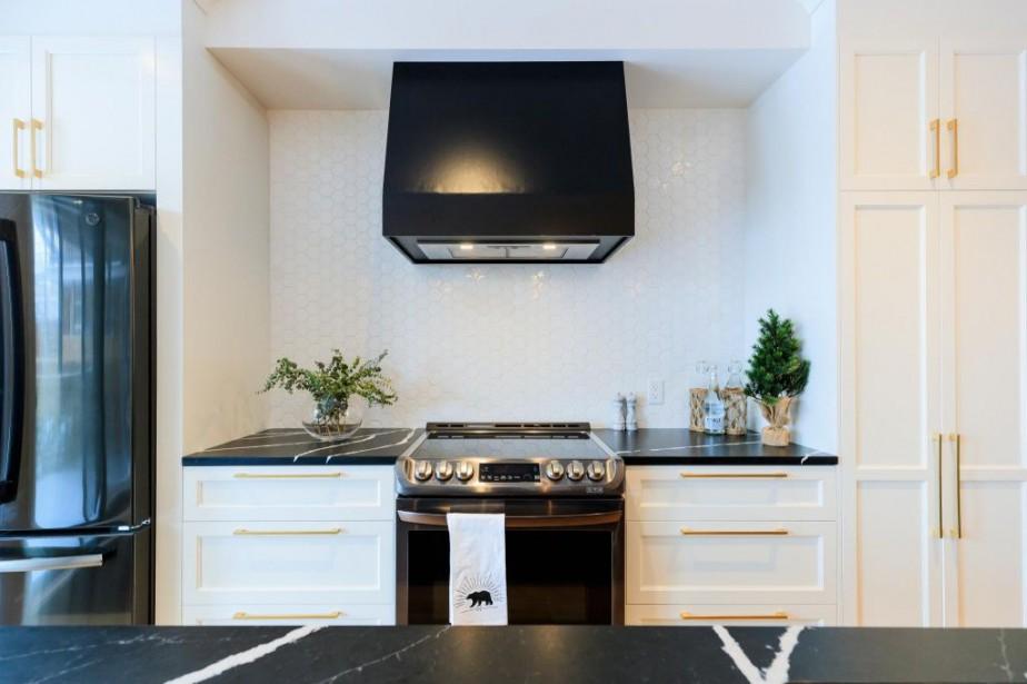 Pour vendre une propriété sur les plateformes immobilières,... (PHOTO ÉDOUARD PLANTE-FRÉCHETTE, ARCHIVES LA PRESSE)