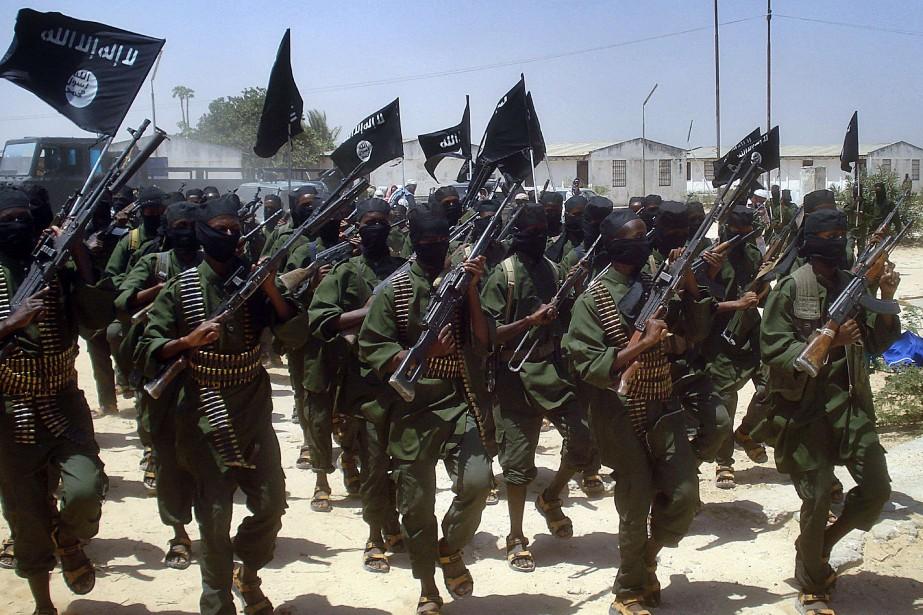 Amnistie accuse l'armée américaine d'avoir à ces occasions... (PHOTO MUSTAFA ABDI, AFP)