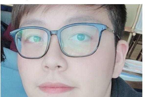 Wanzhen Lu...