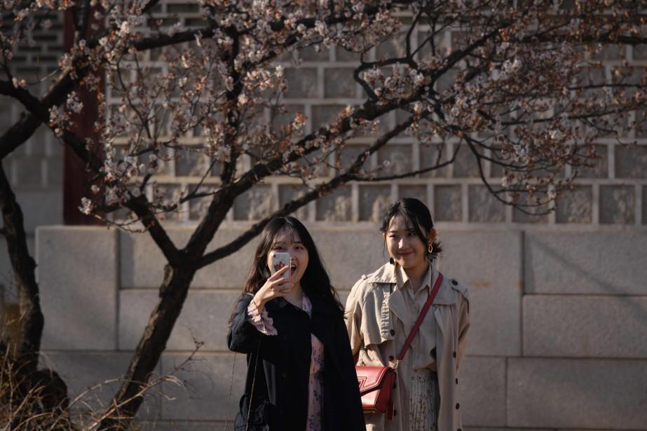 La Corée du Sud, première au monde à proposer une couverture 5G nationale