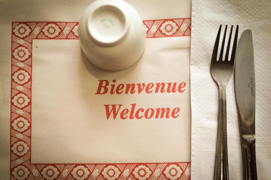 Le restaurant où vous venez de vous attabler a-t-il commis des manquements...