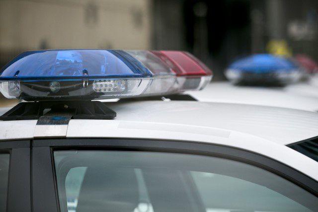 Un homme a été victime d'une tentative de meurtre, vendredi... (PHOTO D'ARCHIVES)