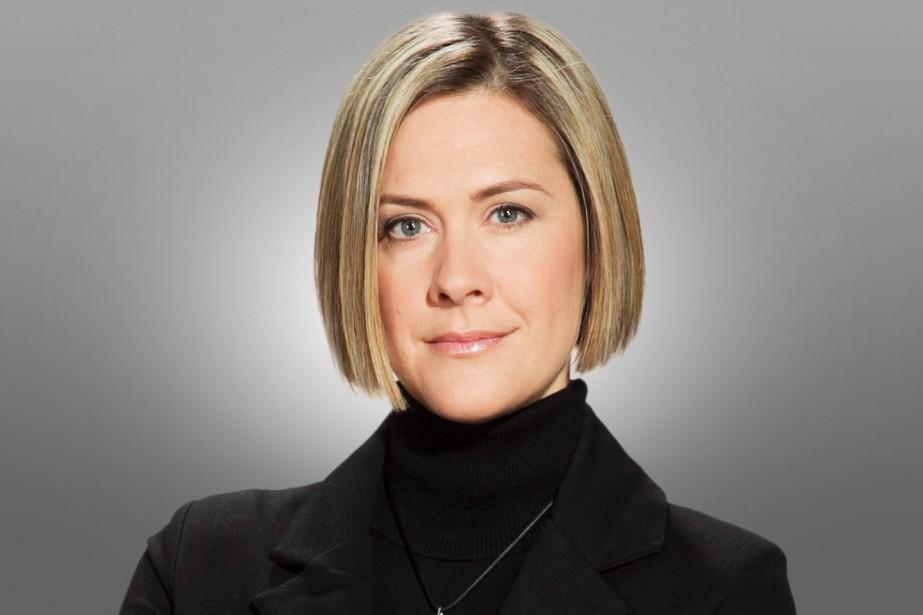 Le Régime de rentes du Québec (RRQ) a un petit faible pour les femmes. Et c'est...