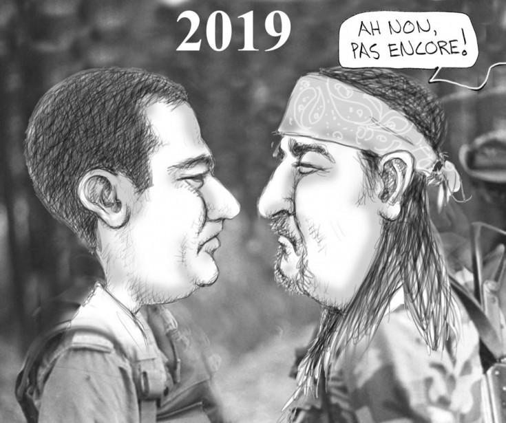 20juillet(2/2) | 20 juillet 2019