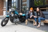 Babes_Ride_Out-8.jpg