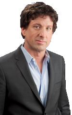 Yves Boisvert | C'est plus qu'unecrise américaine
