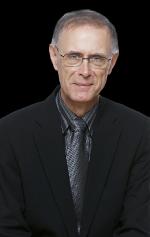 Gilbert Lavoie | <em>Les dossiers corrompus</em>
