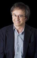 Stéphane Laporte | Le Québec est stone