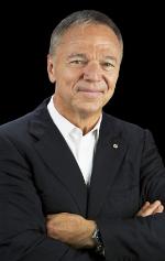 Alain Dubuc | La troisième réforme du D<sup>r</sup> Barrette