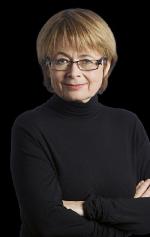 Agnès Gruda | Voter dans les extrêmes