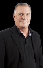 Jean-Philippe Décarie | Le seuil fatidique de la Royale