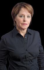 Michèle Ouimet | Le survivant