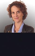 Isabelle Légaré | <em>Études salées et légumes en conserve</em>