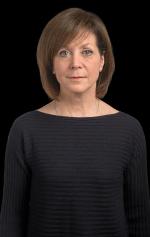 Suzanne Colpron   Mères pas parfaites....