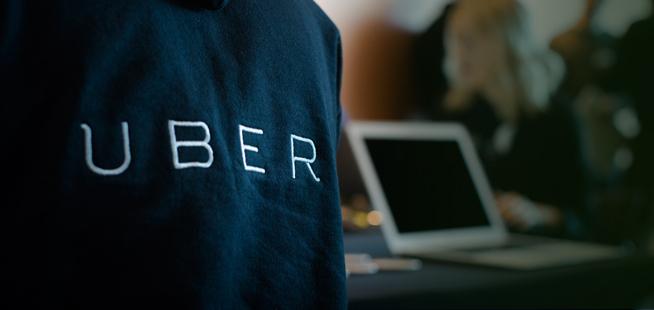 Avenir d'Uber au Québec: le gouvernement prêt à négocier «sur la forme»
